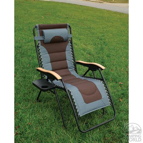 Zero Gravity Recliner Luxury Zero Gravity Recliner Nealasher Chair