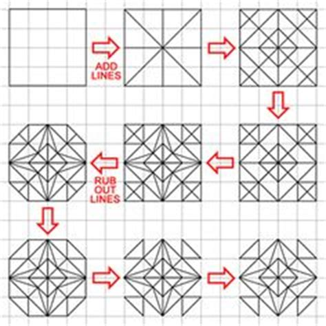pattern games ks2 1000 images about islamic patterns on pinterest islamic