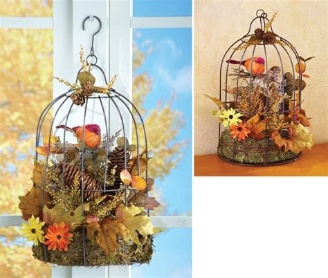 harvest decorations for the home thanksgiving home decor ideas home designing
