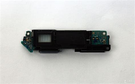 xperia  disassembly guide xperia blog