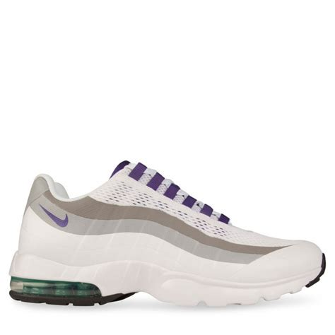 Sneakers Sport Nike Airmax T90 Premium Import Limited nike air max 95 ultra womens white purple emerald hype dc