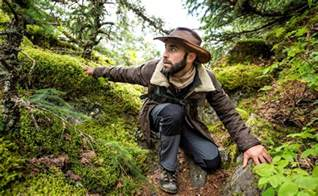coyote peterson coyote peterson of brave wilderness announces
