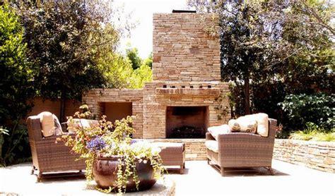 34 beautiful stone fireplaces that rock 34 beautiful stone fireplaces that rock