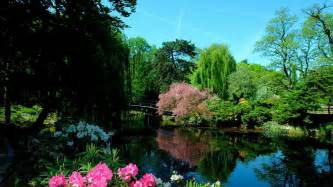 beautiful places in the world create my dream the wonderful place in the world