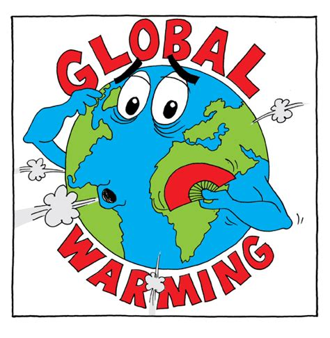 Ikea Gif what s so funny about global warming earthzine