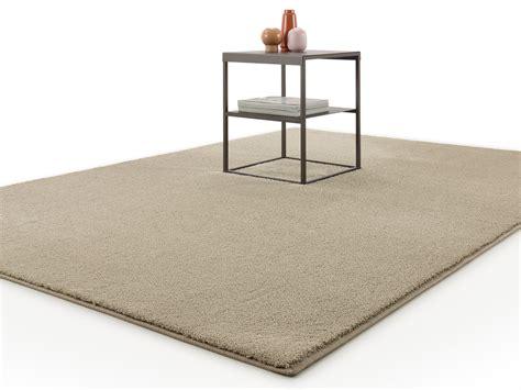 tappeto pelo lungo tappeto morbido a pelo lungo cardiff homeplaneur