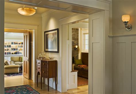 Wainscoting Decorating Ideas Cool Wainscoting Panels Decorating Ideas Gallery In