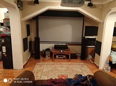setup  dolby atmos home theater