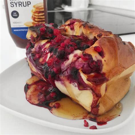 kuchen abnehmen quarkkuchen rezept abnehmen mit kuchen 4 fit mit pascal
