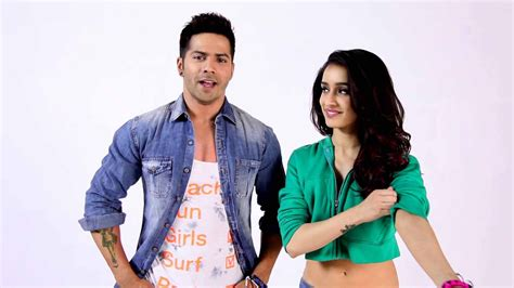 tattoo hd abcd 2 abcd 2 movie desktop hd images latest hd wallpapers