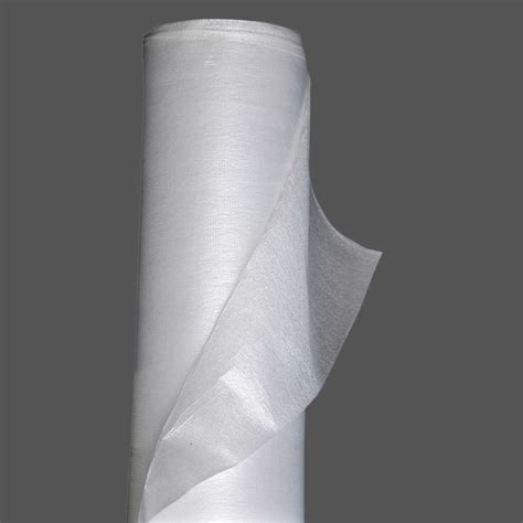 grow biz industries limited polycell epe roll stock