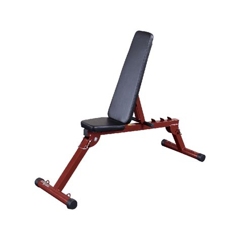 body solid best fitness folding bench bffid10 best fitness fid bench body solid fitness