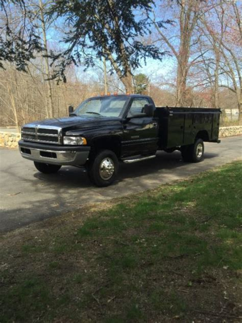 manual cars for sale 1994 dodge ram 3500 free book repair manuals 1994 dodge ram 3500 diesel 5 spd manual for sale dodge ram 3500 1994 for sale in orange