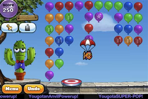free pogo scrabble ea brings quot 5 great pogo in 1 free app quot to the iphone