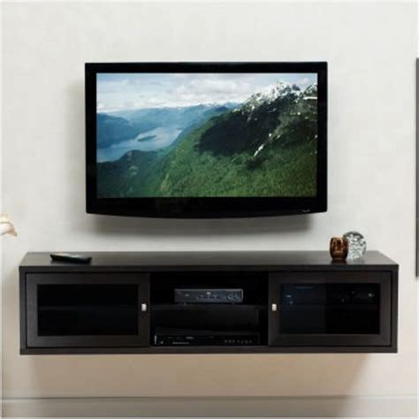 wall mounted tv cabinet wall mount tv cabinet newsonair org
