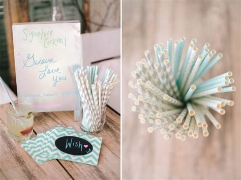 bridal shower easy ideas simple and stylish bridal shower ideas