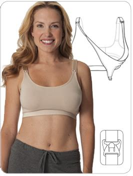 most comfortable maternity bra most comfortable bra archives the fashionable housewife