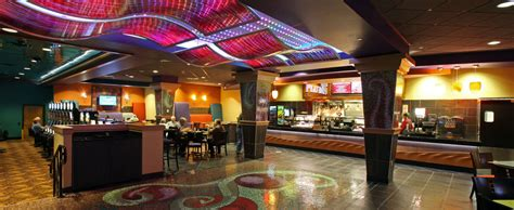 hinckley grand casino buffet plums grand casino mn