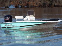 boat parts key largo key largo center console boats research