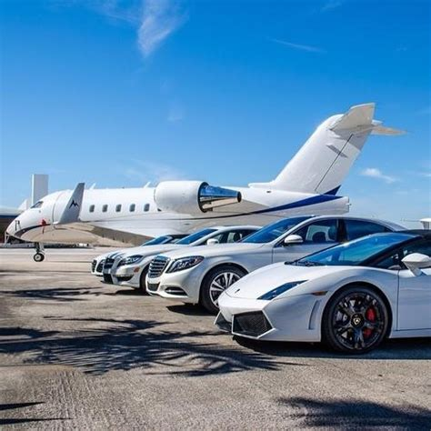 lamborghini private jet audi mercedes benz bentley lamborghini private jet