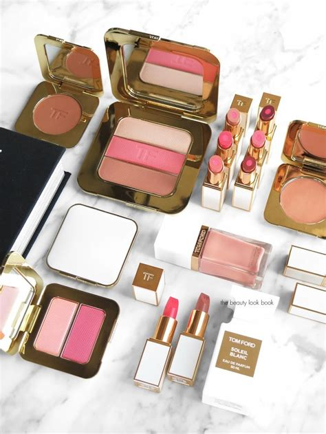 Tom Ford Makeup best 25 tom ford makeup ideas on tom ford