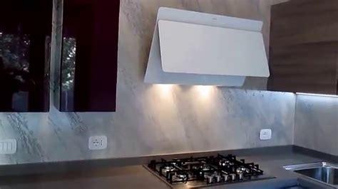 rivestimento cucina no piastrelle rivestimenti adesivi per cucina