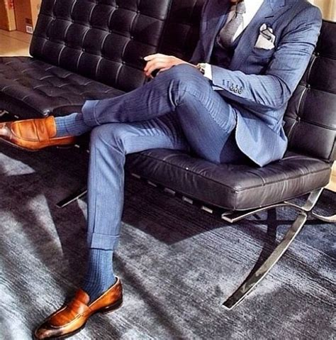 möbel twist un bel exemple de tenue monochromatique habilement