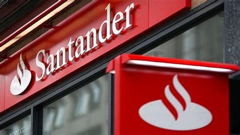 banco santander mx banco santander vende el 51 de los activos inmobiliarios
