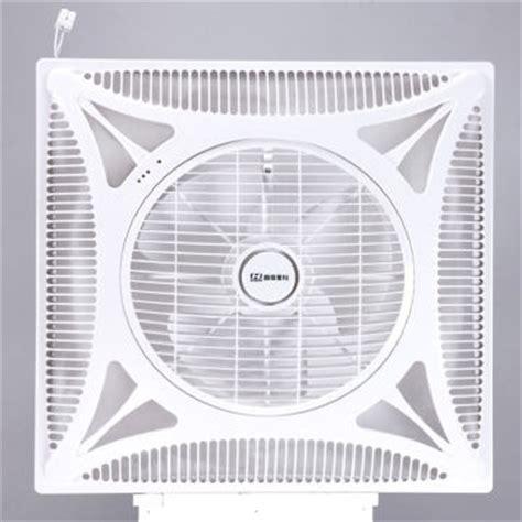 ceiling fan mount types ceiling fan mount types plantoburo com