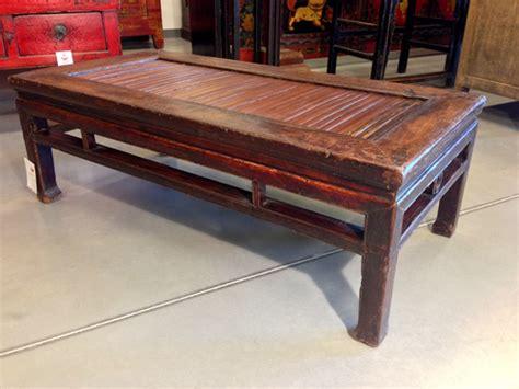 latitudini mobili la collezione di tavolini bassi