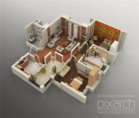 3d floor plan design 3d floor plans houses flooring picture ideas blogule