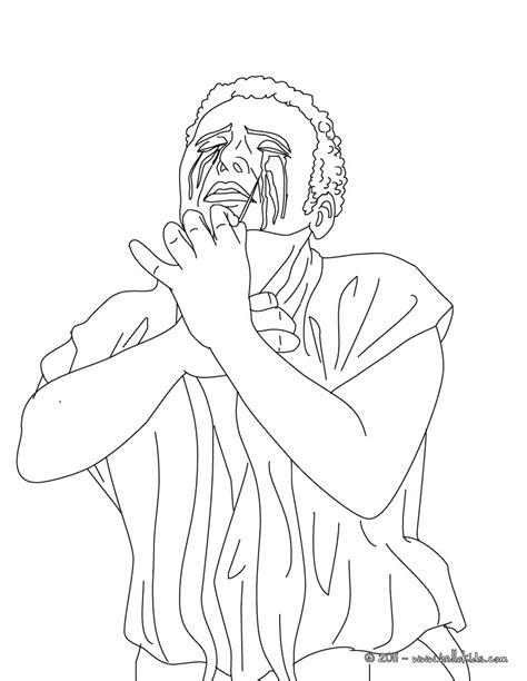 greek mythology coloring pages pdf coloring medusa plus greek gods and goddesses colouring