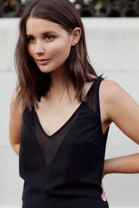 midi haircut 63 best images about hairstyles on pinterest