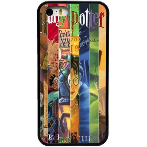 Casing Oneplus 2 Harry Potter Custom Hardcase harry potter all books cover for iphone 6 6 plus my is cuter