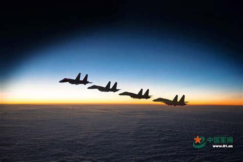 Imagenes Impresionantes De Guerra   impresionantes fotos de aviones de combate y tropas