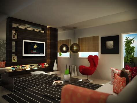 drawing room interiors best small living room designs decobizz com