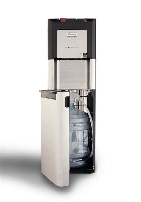 Dispenser Sharp Self Cleaning best filtered and cold water dispenser reviews safe