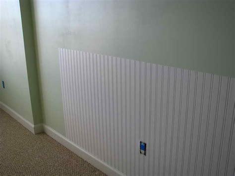 beadboard wallpaper ideas home interior design