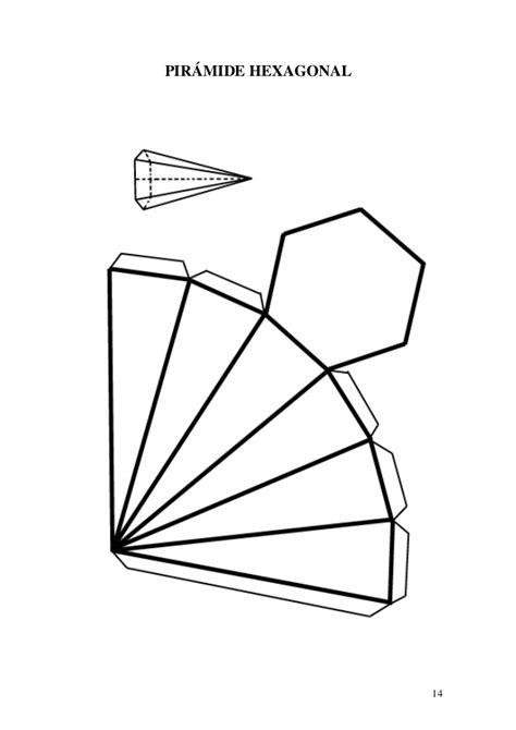 figuras geometricas de 10 lados cuerpos geometricos