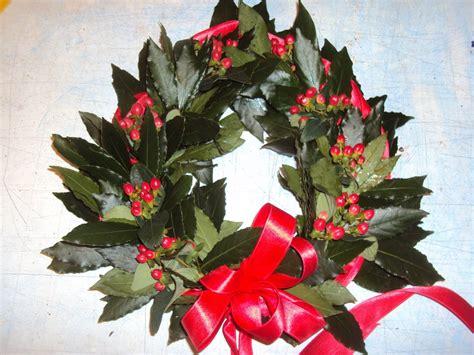 consegna fiori a domicilio 14 pandoro consegna fiori a domicilio vendita fiori