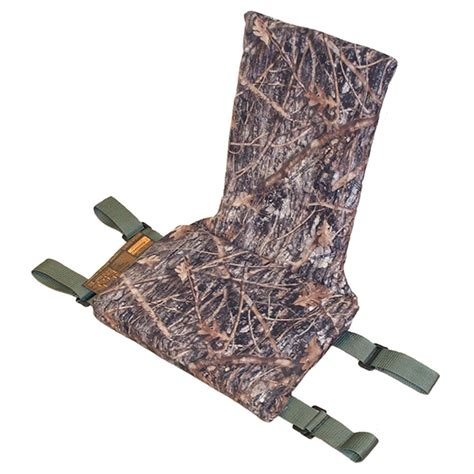 replacement deer stand seats weathershield reversible tree stand replacement seat