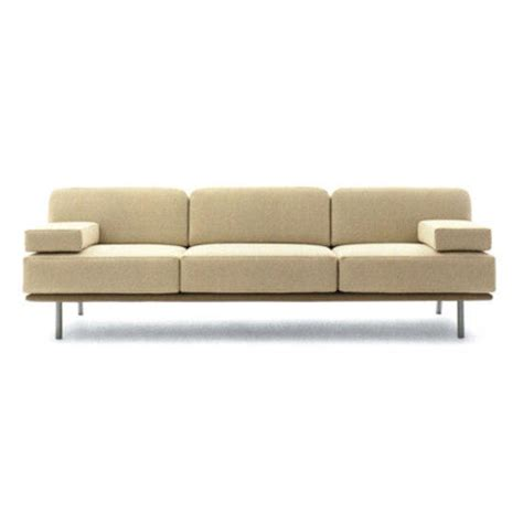 where to buy sofa springs palm springs 3 seater sofa sofas from artelano architonic