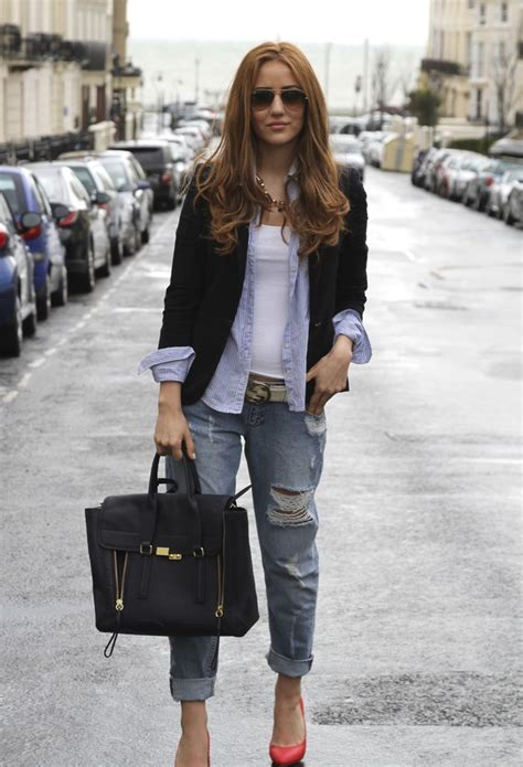 comfortable clothes for work 31 voguish combination ideas for work work clothes and