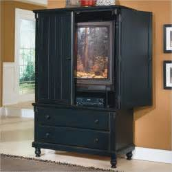 Tv Armoire Cabinet How To Buy A Tv Armoire