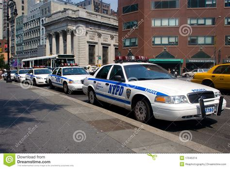 cars ny cars in new york city editorial stock image image