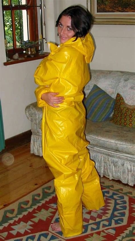 sissy plastic raincoat 322 best raincoats images on pinterest rains raincoat