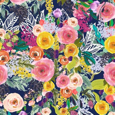 1000 ideas about floral prints on pretty