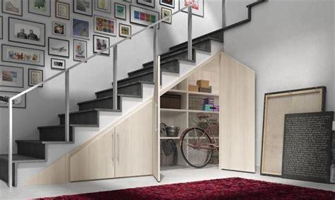 disenos de muebles creativos  modernos  tus espacios