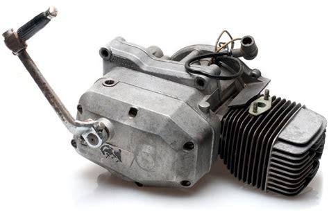kenworth blower motor resistor 2004 kenworth blower motor resistor 28 images blower motor resistor peterbilt kenworth