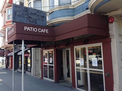 best the patio cafe gallery interior design ideas